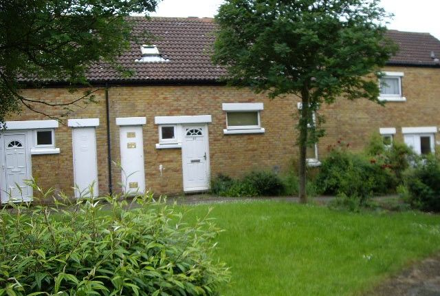 3 bed terraced house to rent in Axe Head Road, Northampton NN4