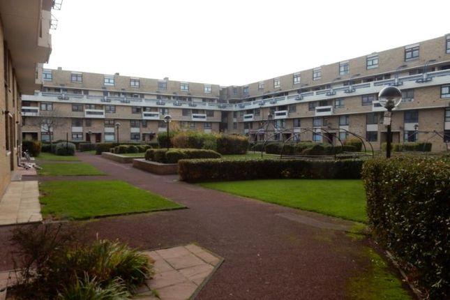 Image 1 of 155 Collingwood Court, Washington, Tyne And Wear NE37