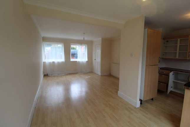 Thumbnail Terraced house to rent in Antrim Close, Newcastle Upon Tyne