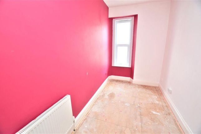Bedroom of Mildmay Street, Plymouth, Devon PL4
