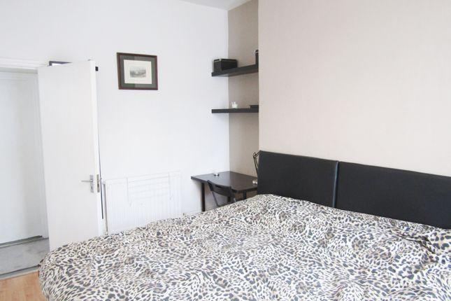 Bedroom 1 of Graham Road, Hackney E8