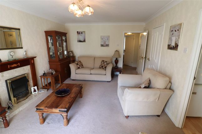 2 bed flat for sale in St. Andrews Court, 52 Great Georges Road, Liverpool, Merseyside L22