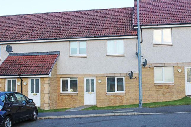 Thumbnail Flat to rent in Culduthel Mains Circle, Inverness