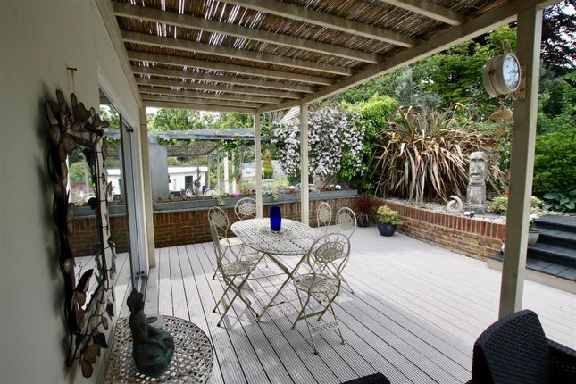 homes for sale in hastings  east sussex buy property in