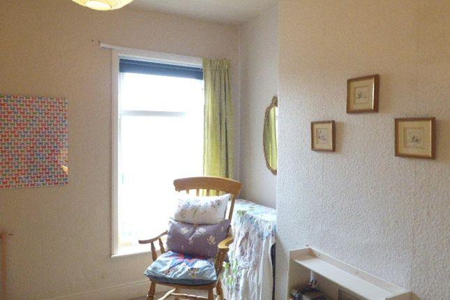 Bedroom 2 of Clifton Gardens, Goddard Avenue, Hull HU5