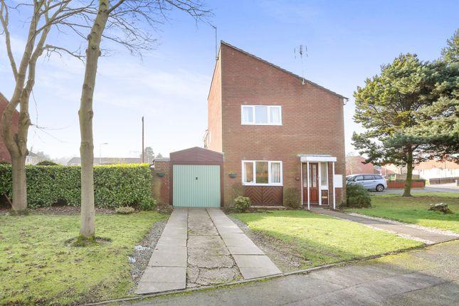 West Side Development Wolverhampton Homes For Sale