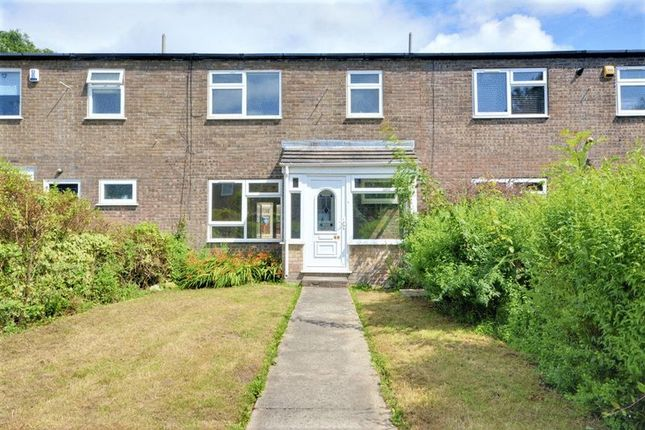 Thumbnail Semi-detached house to rent in Janes Brook Road, Southport