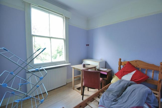 Bedroom 3 of Airedale Road, Ealing, London W5