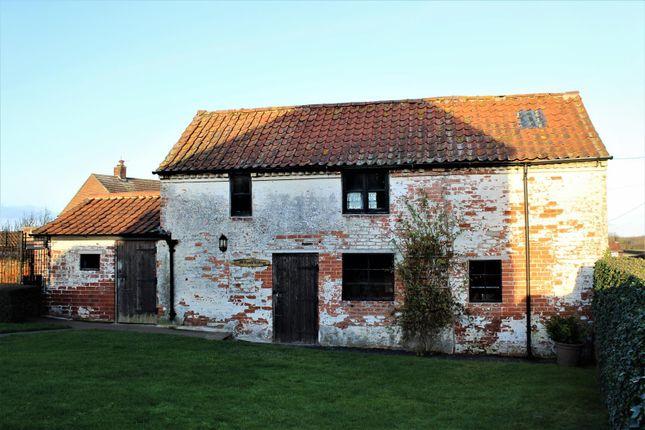 Land for sale in Slacks Lane, Kneeton, Nottingham NG13
