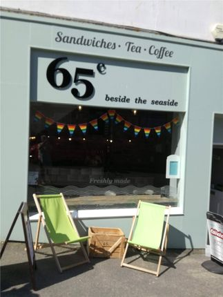 Picture No. 01 of Bank Street, Newquay, Cornwall TR7