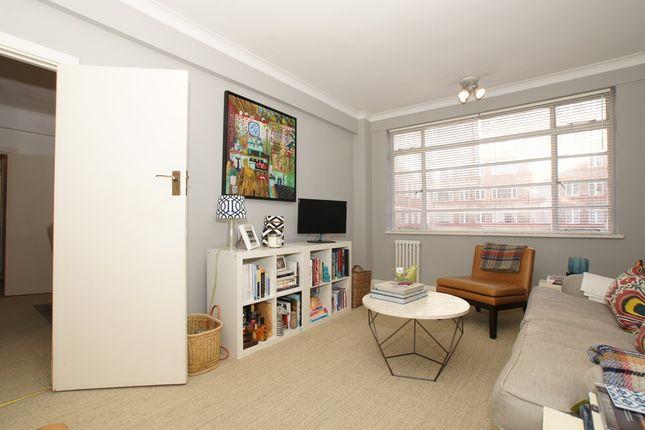 Bedroom 2 of Balham High Road, Balham SW17