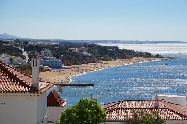 Thumbnail Commercial property for sale in Albufeira, Portugal