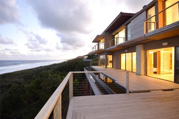 5 bed property for sale in 20 The Reserve, Zimbali, Ballito, Kwazulu-Natal, 4420