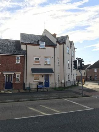 Thumbnail Room to rent in Woodvale Kingsway, Quedgeley, Gloucester