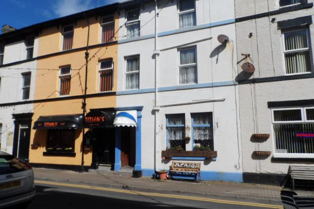 Hotel/guest house for sale in Bairstow Street, Blackpool