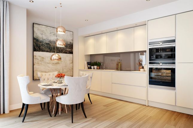 2 Bedroom Flats to Buy in West Drayton London Primelocation