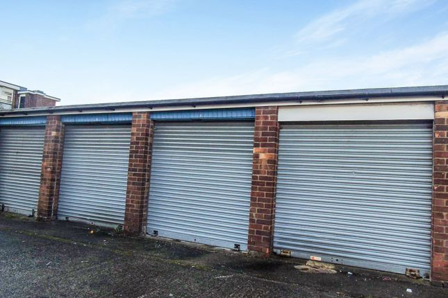 Industrial for sale in Stakeford, Choppington