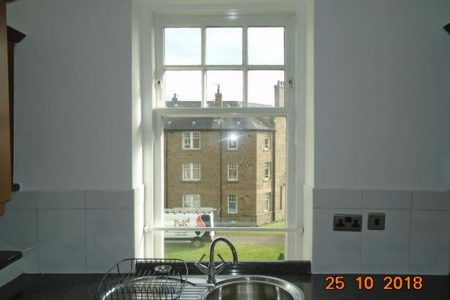 Kitchen of Queen Street, Broughty Ferry, Dundee DD5