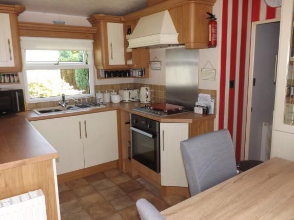Kitchen / Diner of Chacewater, Truro, Cornwall TR4