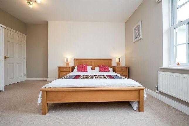 Bedroom 1 of Aylestone Hill, Hereford HR1