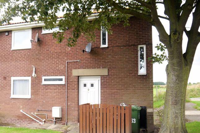 Photo 2 of Red House Farm Estate, Bedlington NE22