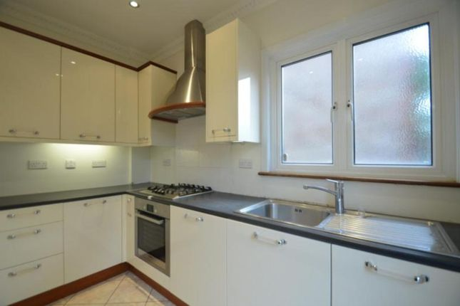 Thumbnail Detached house to rent in Lillian Avenue, Acton