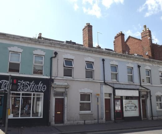 Thumbnail Property for sale in Barton Street, Gloucester, Gloucestershire, United Kingdom