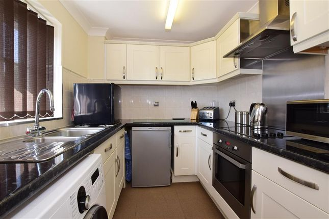 Thumbnail Terraced house for sale in Whitesmith Drive, Billericay, Essex