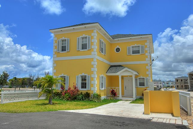 Property for sale in Nassau, The Bahamas