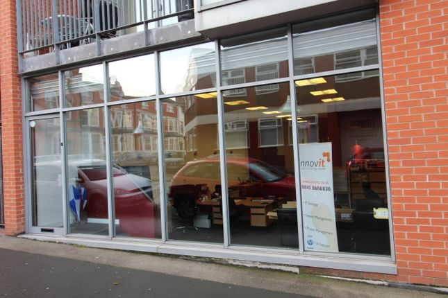 Thumbnail Office to let in Tenby Street, Birmingham