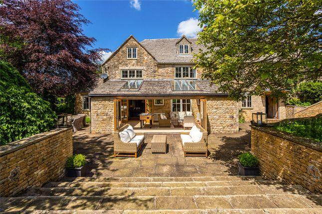 Thumbnail Property to rent in Cutsdean, Cheltenham, Gloucestershire