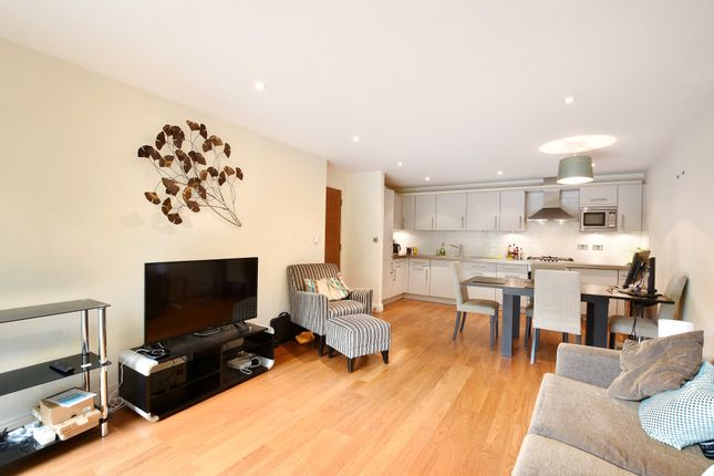 Thumbnail Property for sale in Clerkenwell Road, Clerkenwell, London