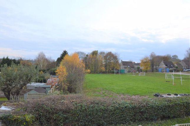 Photo 6 of Pinewood Grove, Midsomer Norton, Radstock BA3