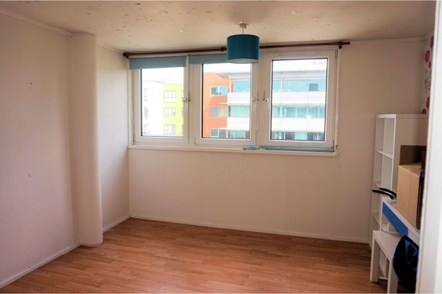 Bedroom of Commercial Road, Southampton SO15
