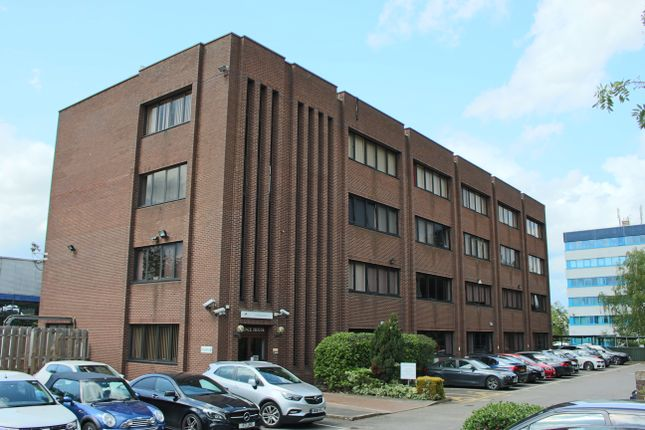 Thumbnail Office to let in Beaumont Road, Banbury