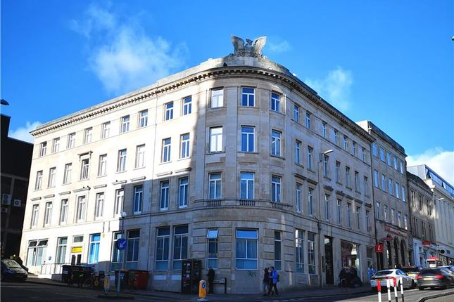 Office to let in Phoenix House, 32, West Street, Brighton, East Sussex, UK