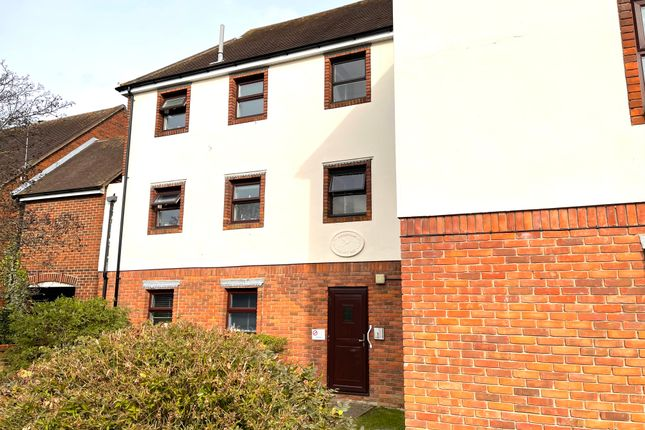 Studio for sale in Akenfield Close South Woodham Ferrers, South Woodham Ferrers CM3