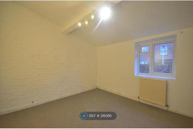 Thumbnail Terraced house to rent in Old Durham Road, Gateshead