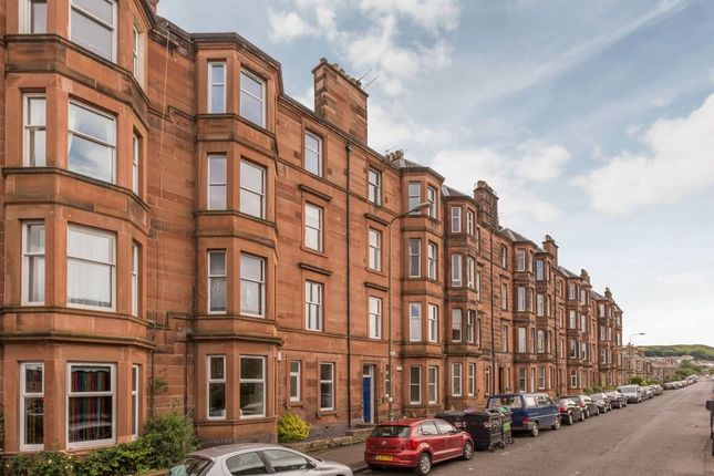 Thumbnail Flat for sale in West Savile Terrace, Edinburgh