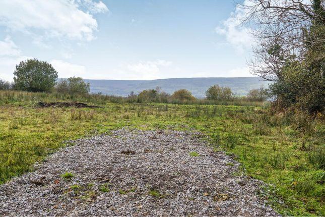 Site Front of Old Coach Road, Enniskillen BT92