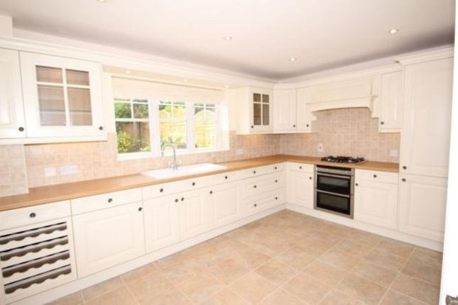 Thumbnail Detached house to rent in Sunningdale, West Monkseaton