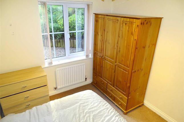 Bedroom 2 of Derby Court, Off Walmersley Road, Bury BL9