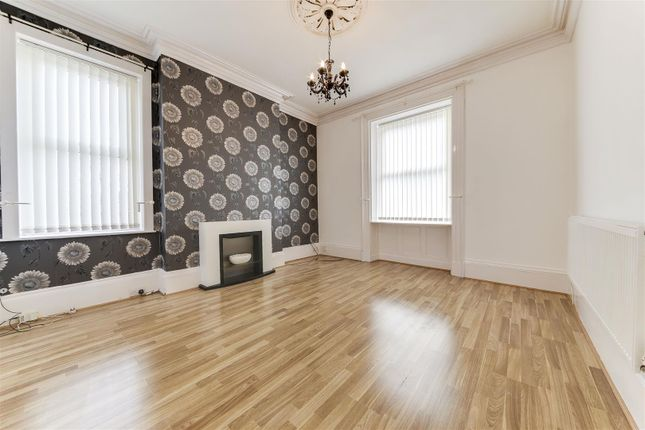 Thumbnail Property to rent in Christchurch Street, Bacup