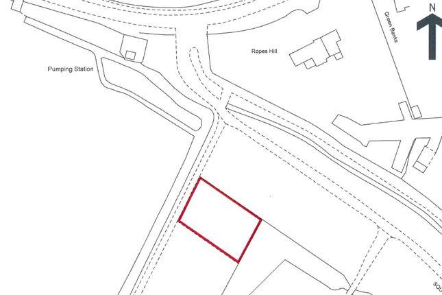 Bureside Estate, Crabbetts Marsh, Horning NR12
