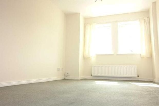 1 bed flat to rent in Regent Road, Gosforth, Newcastle Upon Tyne