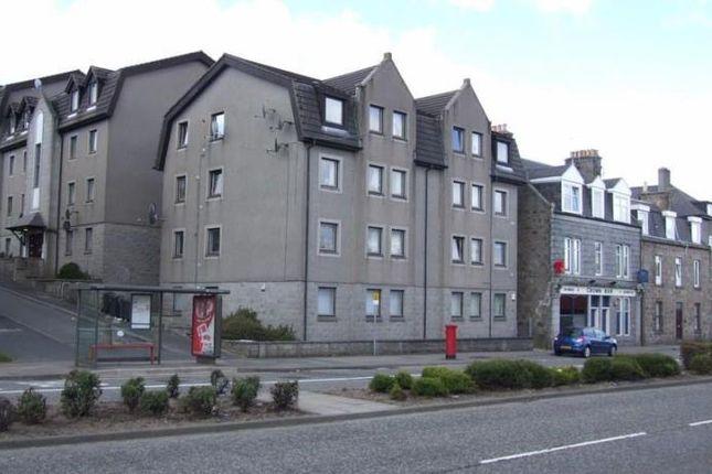 Thumbnail Flat to rent in Society Lane, Woodside, Aberdeen