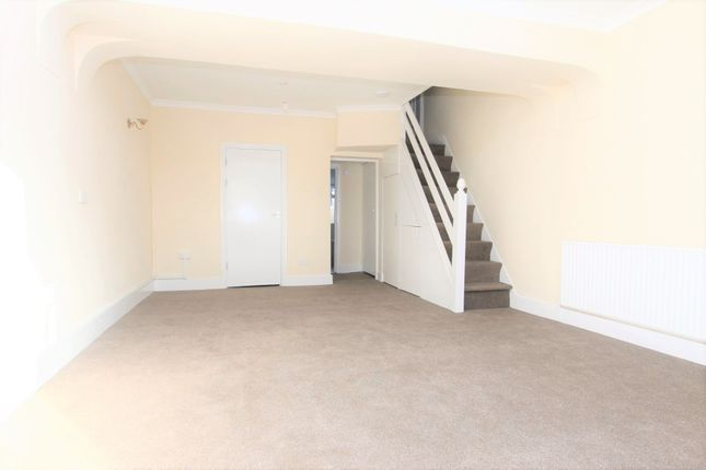 Property for sale in Eastbournia Avenue, London