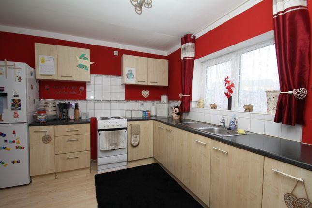 Kitchen of Gayton Road, West Bromwich B71