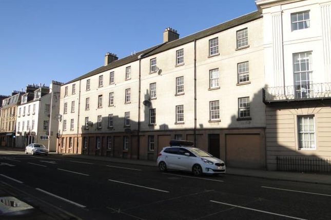 Thumbnail Flat to rent in Flat 2 / 2 Atholl Court, Perth