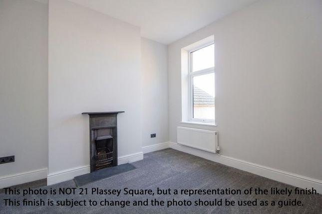 Photo 9 of Plassey Square, Penarth CF64